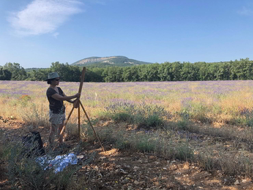 13-plein-air-painting-provence-france-3