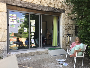 14b-painting-in-provence-4