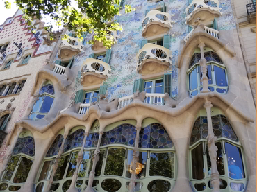 16-art-tour-barcelona-spain