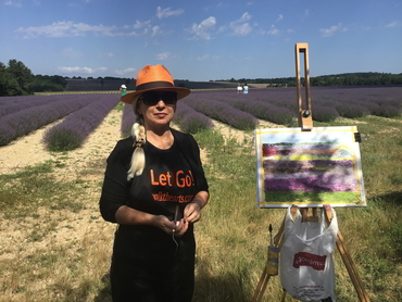 3art-workshop-provence-all-levels