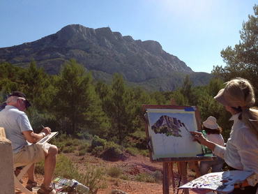 4 -art-workshops-provence-france