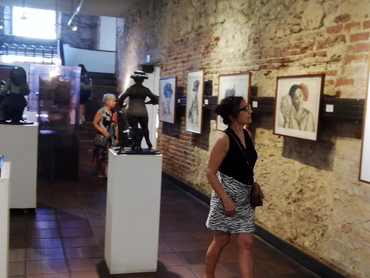 art-foodies-tour-cartagena-colombia