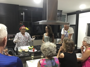 cooking-classes-holidays-south-america