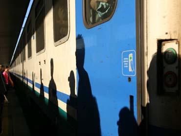 train_arezzo_1