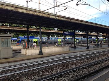 train_arezzo_2