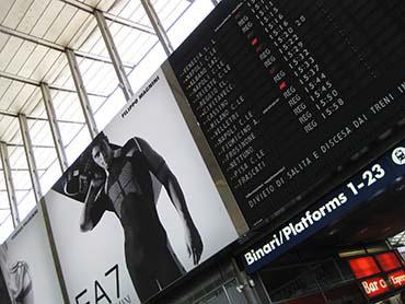 train_roma_1